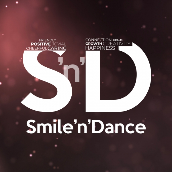 smiledance