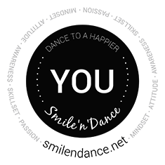 SmilenDance Logo